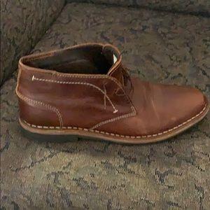 Men Steve Madden shoes
